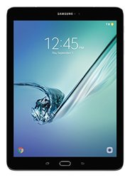 """Samsung Galaxy Tab S2 9.7"""" Tablet 32GB (SMT813NZKEXAR)"""