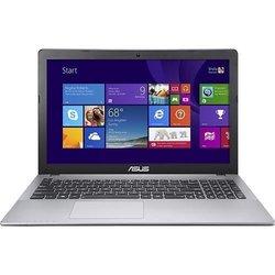 "Asus 15.6"" Laptop Intel i5-4210U 1.7Ghz 6GB Memory 1TB HDD Win 8.1 - Black"