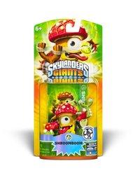 Skylanders Giants LightCore Single Character Pack Shroomboom (84545) 129715