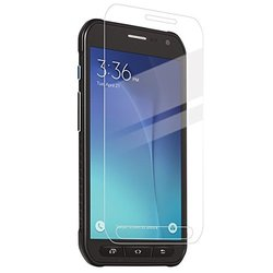 Body Guardz Premium Glass Screen Protector For Samsung Galaxy S6