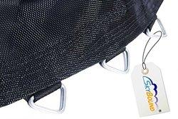 Skybound Premium Trampoline Mat