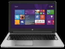 "HP Envy 15.6"" Laptop i5 1.6GHz 8GB 750GB Windows 8 (E0K41UA#ABA)"