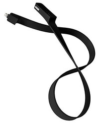 TYLT Lightning DC Charge Band Car Charger
