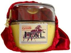 Zymol Ital Glaze Wax (8 oz)