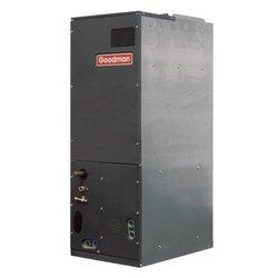 Goodman Electric Air Handler With Flowrator 1.5 Ton