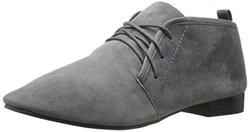 Joe's Jeans Women's Duece Chelsea Boot - Dark Grey - Size: 8.5