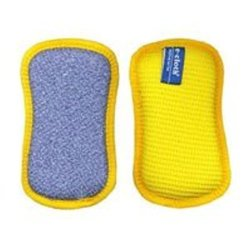 E-Cloth Washing Up Pad 1 ct