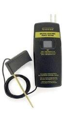 Zareba 500V-9,000V Digital Fence Tester DEFT 1