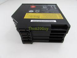 Lenovo ThinkPad Slice Battery - 2650mAh