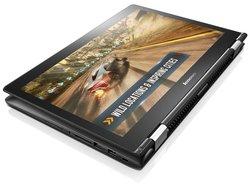 "Lenovo Flex 3 14"" Laptop i5 2.2GHz 8GB 500GB HDD Win 8.1 (80R3000TCF)"