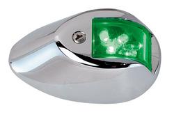 Perko Inc 24 Volt Led Navigation Lights