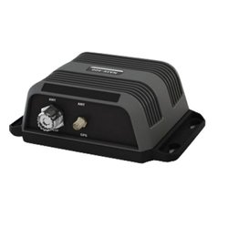 Navico NSPL-400 AIS/VHF Antenna Splitter - Black