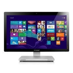 Lenovo IdeaCentre A730 Desktop PC 2.4GHz 8GB 1TB Windows 8 (57315695)