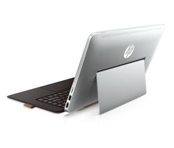 """HP Envy 2-in-1 15.6"""" Touch Laptop 1.1GHz 8GB 500GB Win 8.1 (J9J40UA#ABA)"""