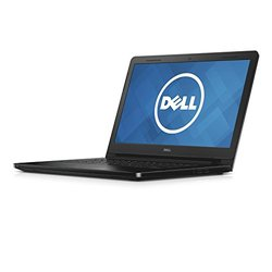 "Dell Inspiron 14-3452 14"" Laptop 1.6GHz 2GB 32GB Windows 10 (14-3452)"
