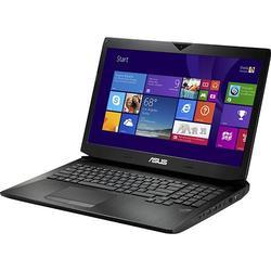 "Asus 17.3"" Laptop i7 2.40GHz 24GB 1TB Windows 8 (G750JM-BSI7N23)"