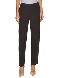 Bleecker Stretch Cotton Pant graphite