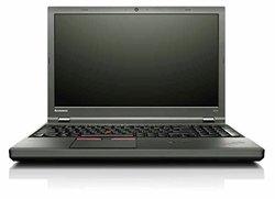 "Lenovo ThinkPad 15.5"" Laptop i7 2.8GHz 8GB 512GB Windows 7 (20EF000MUS)"