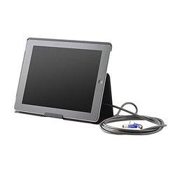 Codi Locking Tablet Folio Case for Apple iPad 2-4 C30707600