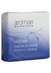 Best Western Gentle Face Soap 1 Oz Case Of 288