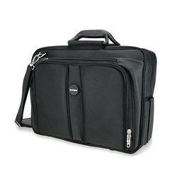 "Kensington Contour Pro 17"" Notebook Carrying Case (62340)"