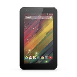 """HP 7 Plus G2 7"""" Tablet 8GB (K1N04UA#ABA)"""