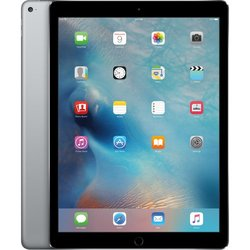 "Apple 12.9"" iPad Pro Wi-Fi Tablet 32GB - Space Gray (3A553LL/A)"