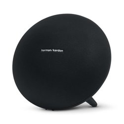 Harman Kardon Onyx Studio 3 Wireless Bluetooth Speaker - Black