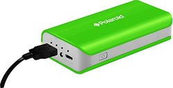 Polaroid Large Battery Pack 2, Green