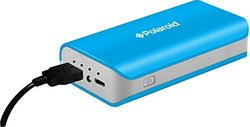 Polaroid Large Battery Pack 2, Blue