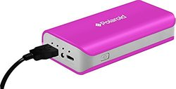Polaroid Large Battery Pack 2, Pink