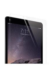 BodyGuardz Glass Screen Protector for Apple iPad Air - Clear (4589C)