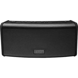 iHome Rechargeable Splash Proof Stereo Bluetooth Speaker (IBT33BC)