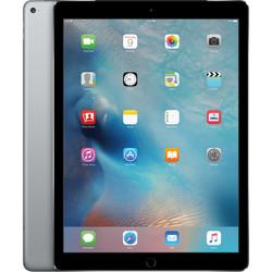 """Apple 12.9"""" iPad Pro 256GB - Space Gray (ML0T2LL/A)"""