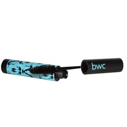 Beauty Without Cruelty Full Volume Mascara Cocoa