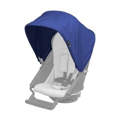 Orbit Baby G3 Sunshade - Blue