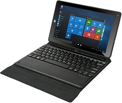 "KOCASO W895 8.95"" 32GB Intel Quad Core Windows Tablet-1GB RAM"