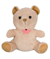 XtremeLife Teddy Bear With Motion Sensor