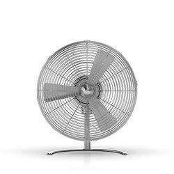 Charly Little Fan