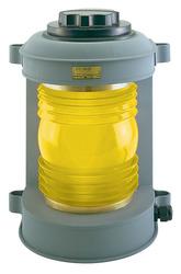 Perko Flashing Light - Yellow (133)