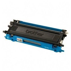 Brother TN-110C Standard Yield Cyan Toner Cartridge