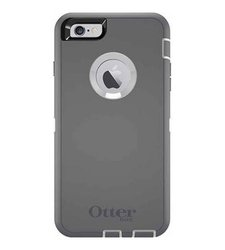 OtterBox Defender Series Pro Pack for Apple iPhone 6 Plus/6s Plus