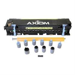 Axiom Memory Maintenance Kit for HP LaserJet P4