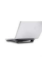 "Belkin 15"" CoolSpot Laptop Cooling Pad - Black"