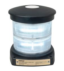 Perko LED All-Round Light - Yellow Lens