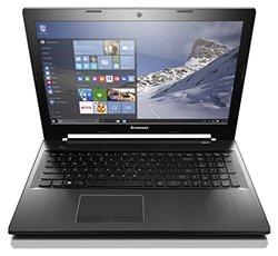 "Lenovo IdeaPad 500 Amd A10 8GB 1TB 15.6"""