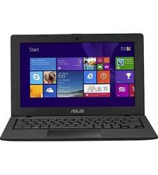 Asus X200CA-SCL0301Q 11.6in Laptop Cel 1.5GHz 4GB 500GB WiFi