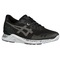 5431asics tiger gel lyte evo mens