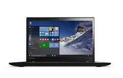 "Lenovo Thinkpad T460 14"" Notebook i7 2.60GHz 8GB 256GB Win 10 (20F9001CUS)"