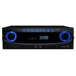 Technical Pro 1100 Watt Receiver